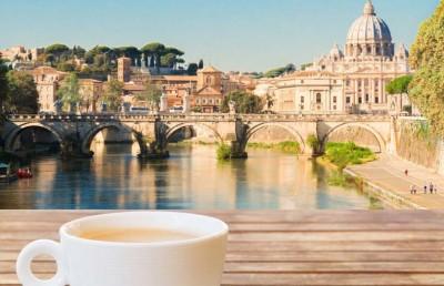 Roma italiandreamholidays