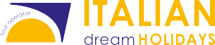 italiandreamholidays Logo